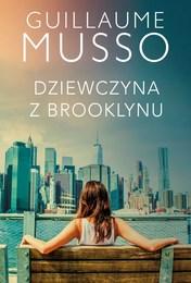 http://lubimyczytac.pl/ksiazka/4606356/dziewczyna-z-brooklynu