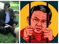 Asing Lecehkan Konstitusi, Jokowi Diem, Guru Besar UII: Ayo Ngomong Dong, Bela, Jangan Diem Saja