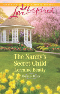 http://www.amazon.com/Nannys-Secret-Child-Home-Dover-ebook/dp/B015W85GUS/ref=sr_1_1?s=books&ie=UTF8&qid=1454776654&sr=1-1&keywords=The+Nanny%27s+Secret+Child
