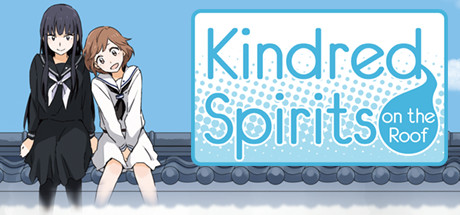 Kindred Spirits on the Roof PC Full 1 Link Descargar