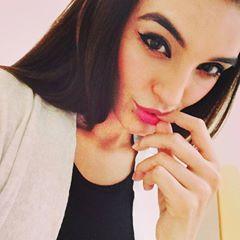 Sadia Khan Latest pics