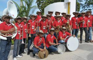 LANZAMIENTO 41º FESTIVAL NACIONAL DEL PORRO