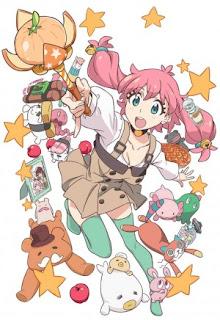 9 Rekomendasi Anime Mirip Re:Zero kara Hajimeru Isekai Seikatsu [Update 2017]