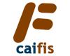 caifis: software fiscal en la nube para asesorías y empresas - Portal CAI
