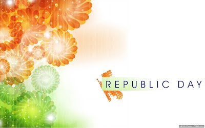 happy republic day wallpapers 2017