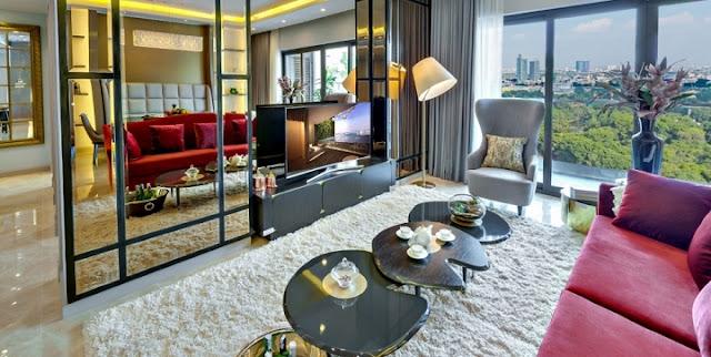 http://www.sungroup1.com/2017/05/du-an-chung-cu-cao-cap-sun-grand-city-thuy-khue-residence.html