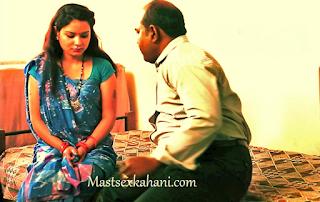 sasur bahu ki sex xxx hindi story