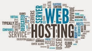 3 Best ASP.NET Hosting Australia in 2014