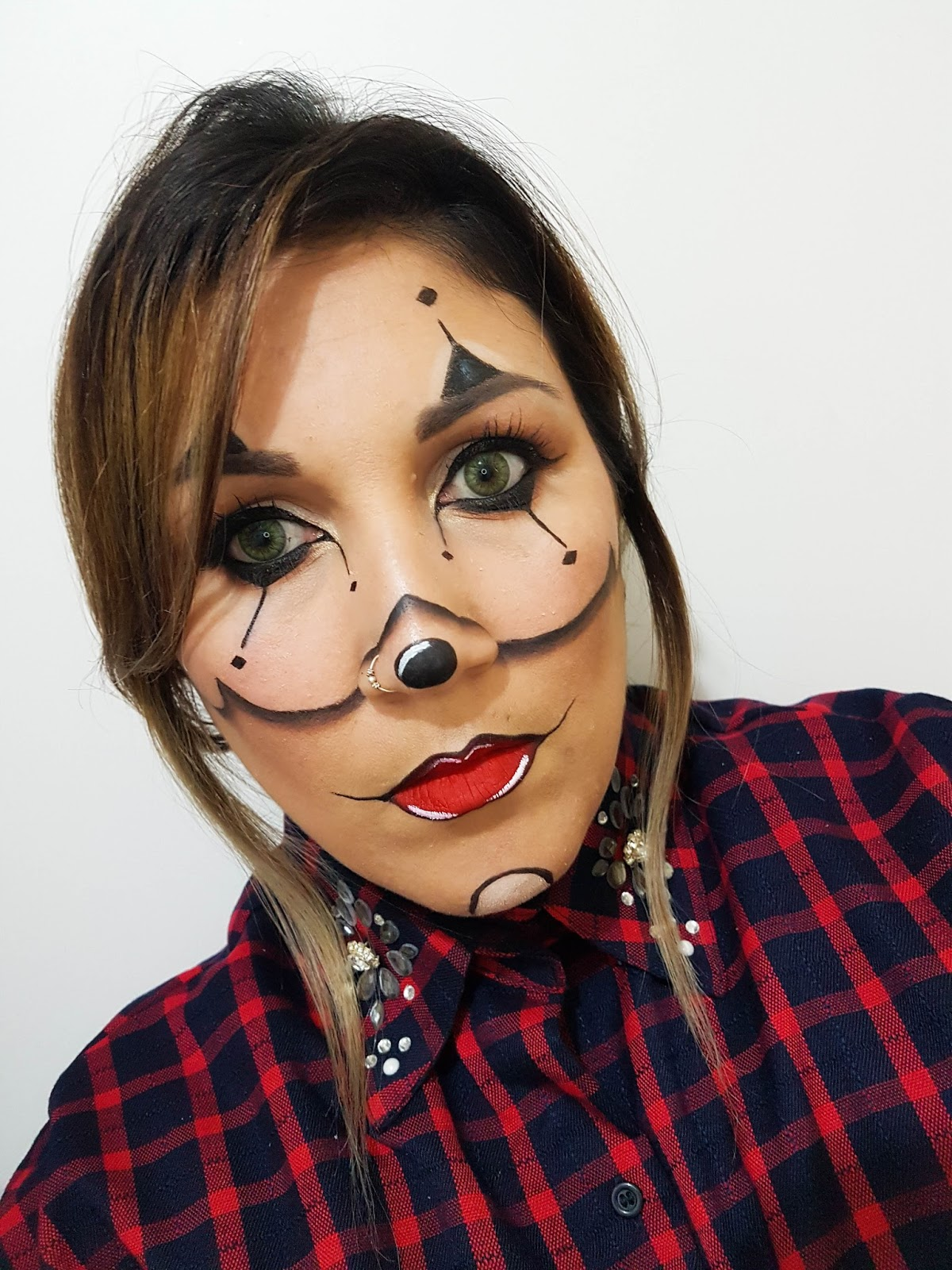 idee_makeup_halloween_gangster_clown