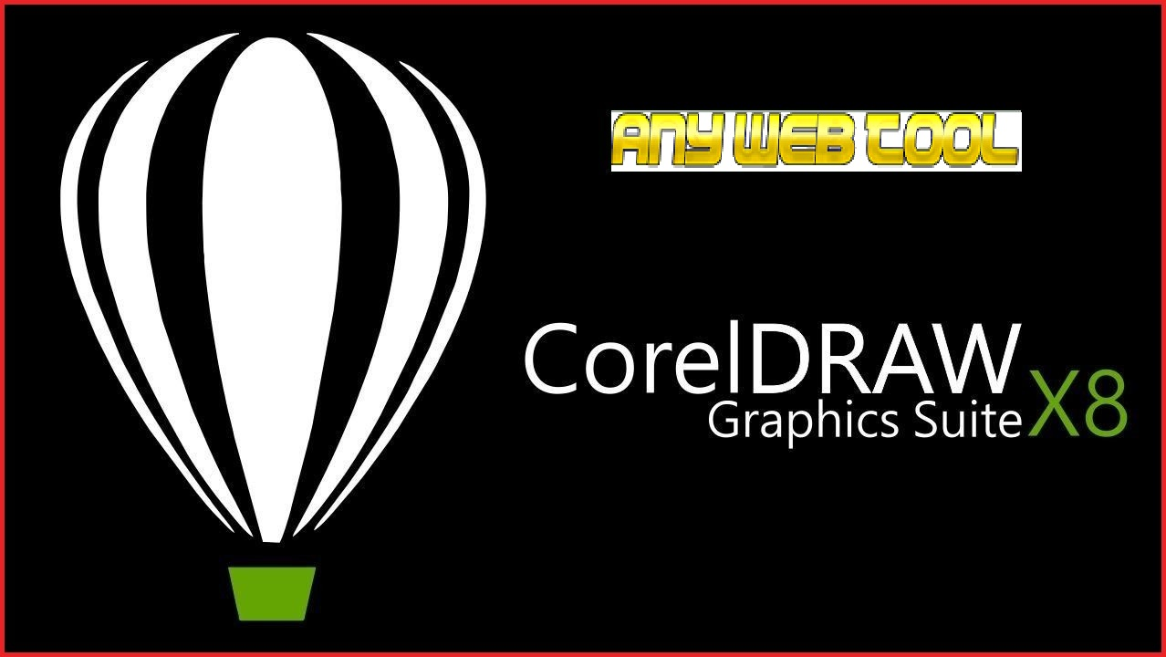 crack corel draw x8 keygen
