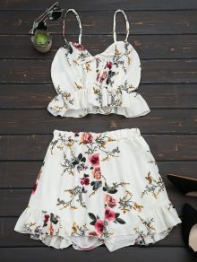 http://www.zaful.com/floral-print-ruffled-cami-two-piece-set-p_286372.html?lkid=24467