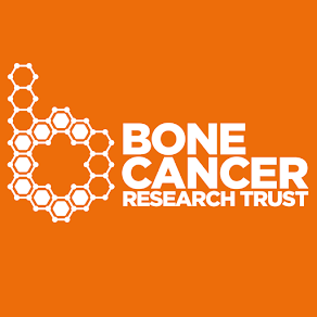 Please click both images below for the websites about the bone cancer e-module designed for GPs.