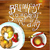 NATURAL TIPS TO PLAN A PERFECT BREAKFAST