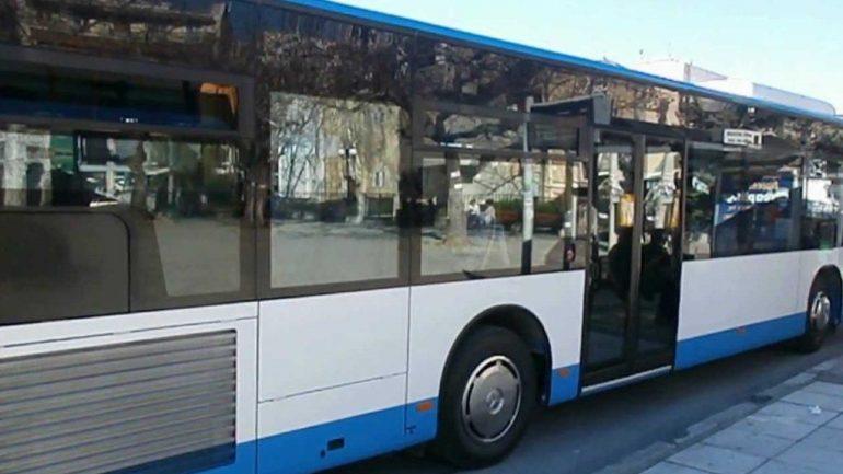 Οδηγός λεωφορείου κατέβασε ανάπηρη μητέρα με το παιδί της επειδή δεν είχε πληρώσει για το εισιτήριο του παιδιού