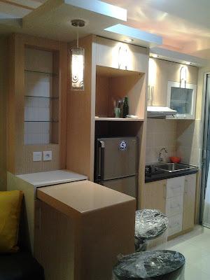 desain-interior-ruang-tamu-apartemen-tridaya