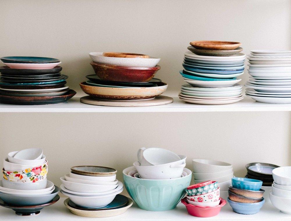 Traducci n gastron mica m s de 50 utensilios de cocina en for Utensilios de cocina tumblr