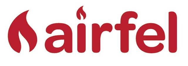 Uşak Airfel Yetkili Servisi