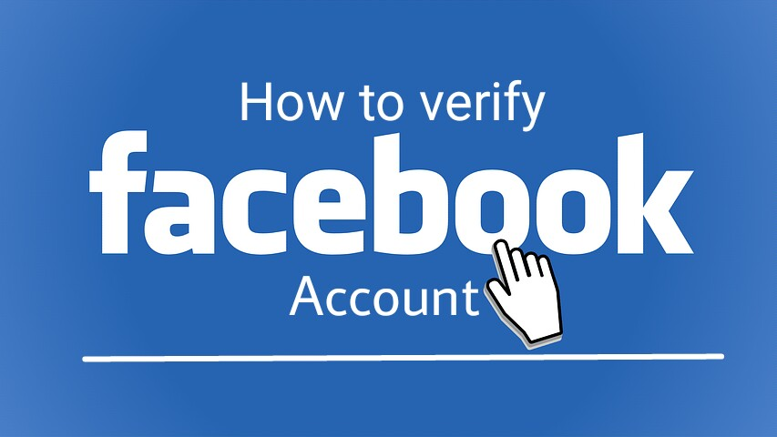 Fb id verify kaise kare
