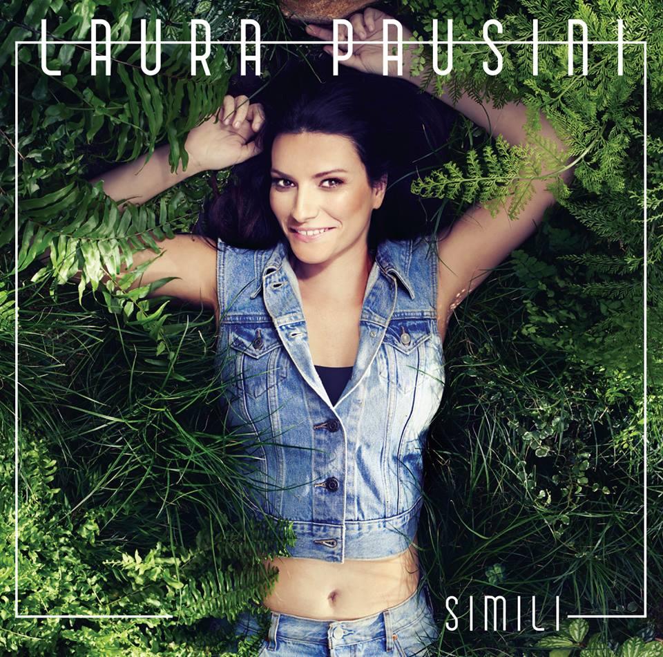 Lato Destro del Cuore - Laura Pausini: Testo (lyrics), traduzione e video