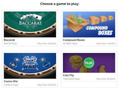 paidverts mytrafficvalue games jogos slot machine casino dinheiro money