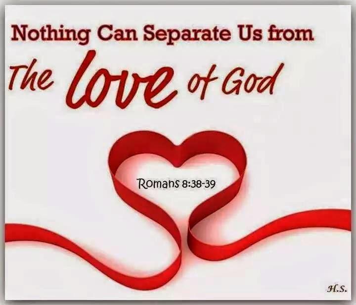 Spiritual not religious dating sites 2