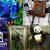 7 Muzium yang menarik untuk dilawati di Penang