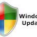 Cara Mudah Mematikan/Menonaktifkan Windows Update pada Windows 10
