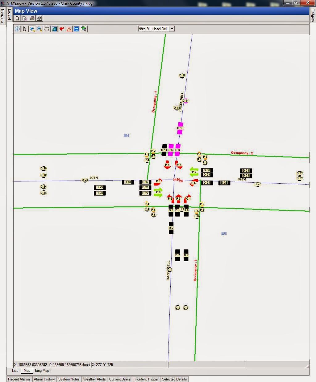 2003 kawasaki mule 3010 wiring diagram kubota rtv 900 kawasaki mule 3010 parts diagram kawasaki mule 3000 parts manual [ 1024 x 1240 Pixel ]