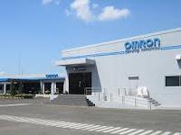 Lowongan Kerja Terbaru di Cikarang Operator PT Omron Manufacturing Indonesia (OMI)
