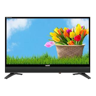 Kumpulan Kode Remote TV Akari Lengkap dan Cara Setting
