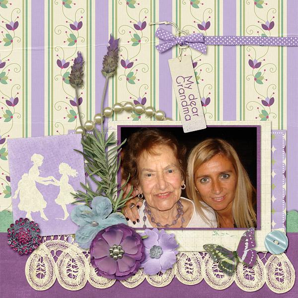 [2+Dear+Grandma]