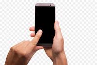 Apa itu Skematik atau Gambar Skema pada Ponsel ?