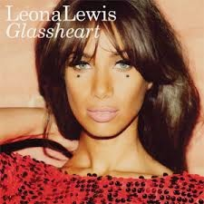 Leona Lewis Fingerprint Lyrics