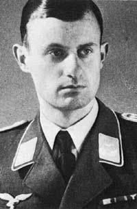 17 July 1941 worldwartwo.filminspector.com