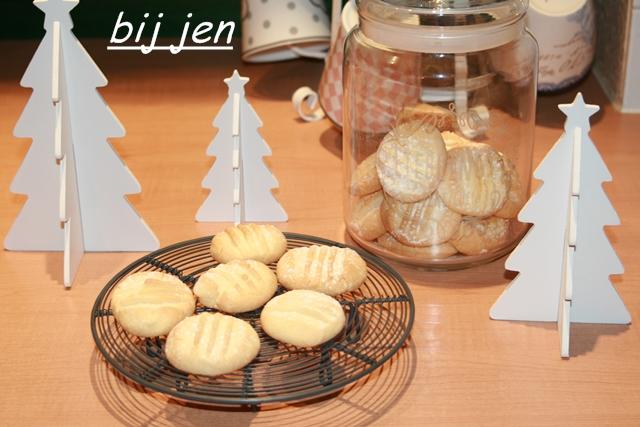 plätzchen, koekjes, cookies, gabelkekse, schneeflöckchen, backen, weihnachten, kerst, xmas
