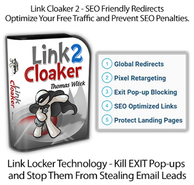 Download : Link Cloaker 2