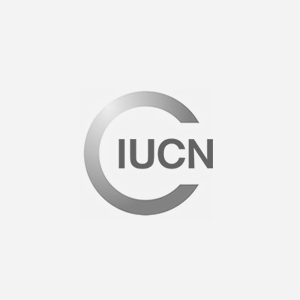 IUCN-International-Union-for-Conservation-of-Nature.png
