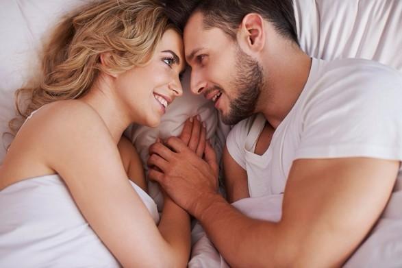 اليوم هو اليوم العالمي للأورغازم أو الرعشة الجنسية ...