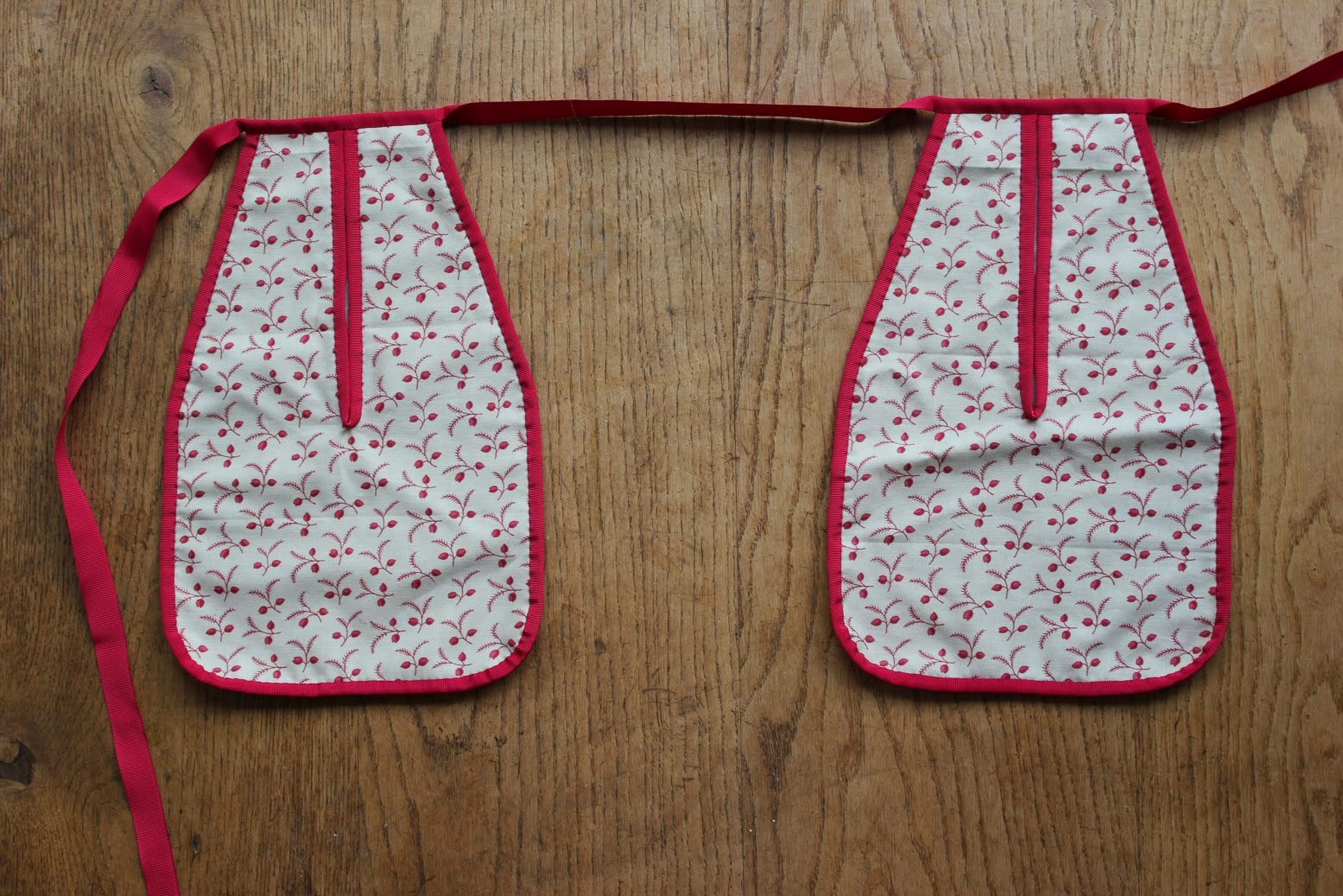 http://misshendrie.blogspot.nl/2014/11/pair-of-pockets.html