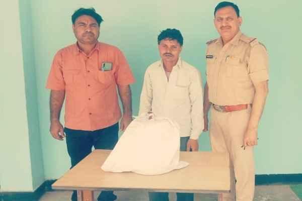 cia-uncha-gaon-arrested-babli-recovererd-4-g-chura-post-news