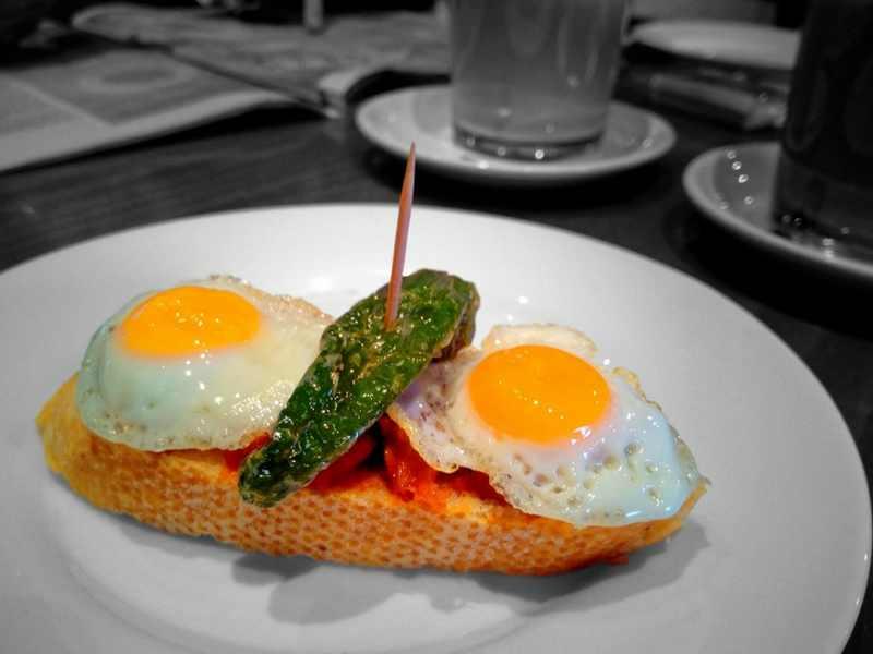 bahan makan telur tamat tempoh