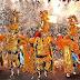 En vivo Carnaval de Oruro 2018