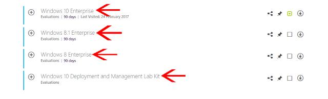 Windows 10, 8, 8.1 ISO File Free Me Download Kaise Kare [Hindi Me Sikhe]
