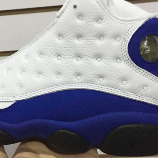 info for 74386 9935c Update  New images have been unveiled, courtesy of zsneakerheadz. The Air  Jordan 13