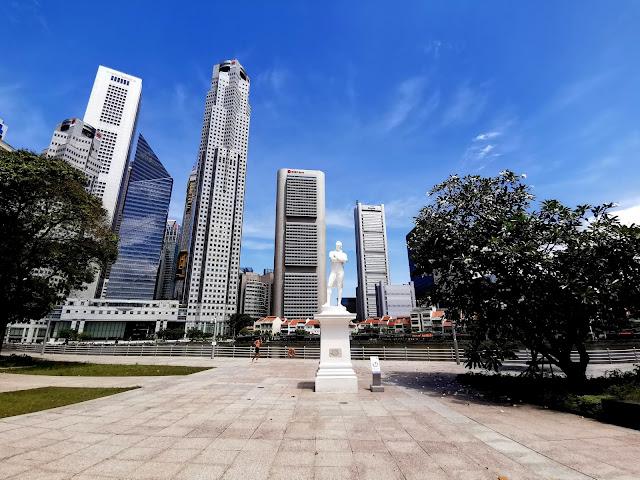Singapore_River_Raffles