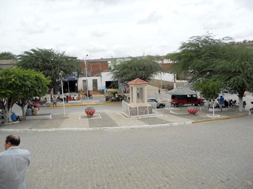 Vertente do Lério Pernambuco fonte: 4.bp.blogspot.com