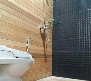 plafond kayu lumbershiring