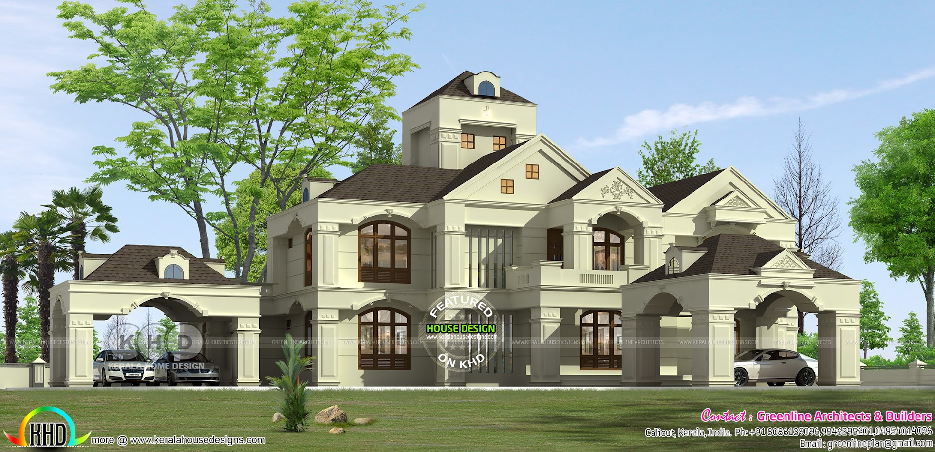 5700 square feet luxury Colonial home with 5 BHK - Kerala ... on program to draw house plans, luxury villa house plans, luxury brick house plans, luxury beach house plans, one story popular house plans, house floor plans, luxury a frame house plans, colonial garage plans, georgian mansion house plans, luxury one story house plans, luxury estate house plans, luxury small house plans, luxury chinese house plans, luxury adobe house plans, luxury shotgun house plans, luxury coastal house plans, ranch house plans, mediterranean house plans, luxury hillside house plans, luxury three story house plans,
