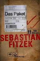 http://buchstabenschatz.blogspot.de/2016/10/rezension-das-paket-sebastian-fitzek.html