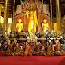 ¿Qué ver en Chiang Mai, la ciudad de los más de 300 templos de Tailandia?